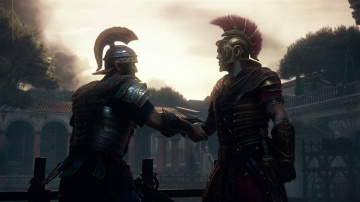 /products/Ryse: Son of Rome/screen6_large.jpg