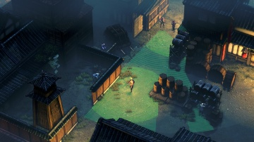 /products/Shadow Tactics: Blades of the Shogun/screen6_large.jpg