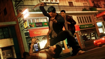 /products/Sleeping Dogs/screen10_large.jpg