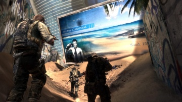 /products/Spec Ops: The Line/screen6_large.jpg