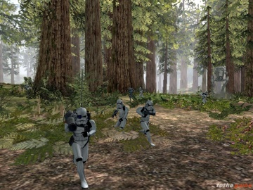 /products/Star Wars: Battlefront/screen4_large.jpg