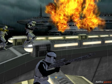 /products/Star Wars: Battlefront/screen7_large.jpg