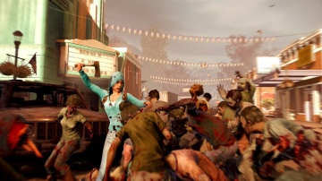 /products/State of Decay: Year-One (Survival Edition)/screen1_large.jpg