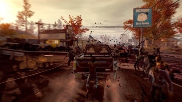 /products/State of Decay: Year-One (Survival Edition)/screen2_large.jpg