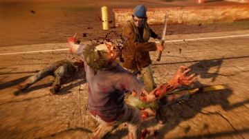 /products/State of Decay: Year-One (Survival Edition)/screen5_large.jpg