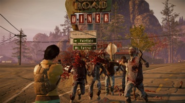 /products/State of Decay: Year-One (Survival Edition)/screen6_large.jpg