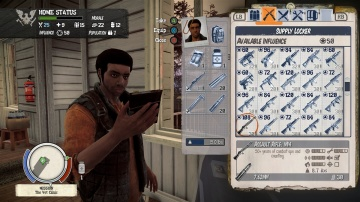 /products/State of Decay: Year-One (Survival Edition)/screen7_large.jpg