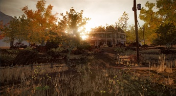 /products/State of Decay: Year-One (Survival Edition)/screen9_large.jpg