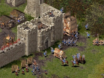 /products/Stronghold 2 (Steam Edition)/screen1_large.jpg