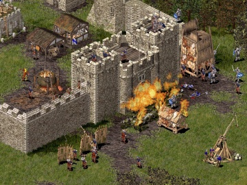 /products/Stronghold 2 (Steam Edition)/screen2_large.jpg