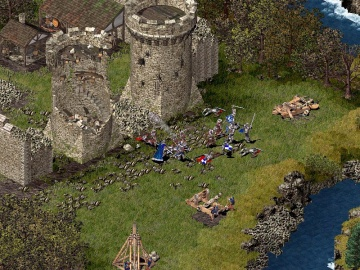 /products/Stronghold 2 (Steam Edition)/screen3_large.jpg