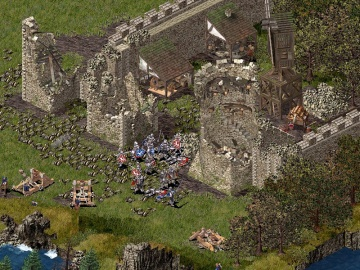 /products/Stronghold 2 (Steam Edition)/screen4_large.jpg