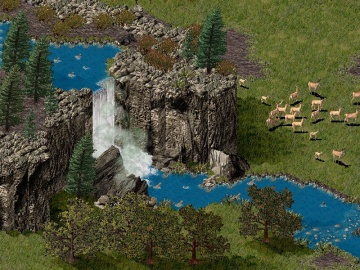 /products/Stronghold 2 (Steam Edition)/screen5_large.jpg