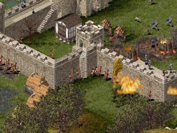 /products/Stronghold 2 (Steam Edition)/screen6_large.jpg