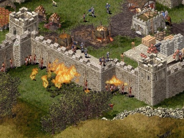 /products/Stronghold 2 (Steam Edition)/screen7_large.jpg
