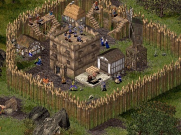 /products/Stronghold 2 (Steam Edition)/screen8_large.jpg