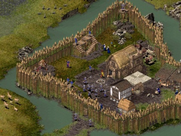 /products/Stronghold 2 (Steam Edition)/screen9_large.jpg