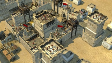 /products/Stronghold: Crusader II/screen1_large.jpg