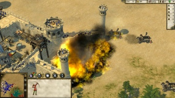 /products/Stronghold: Crusader II/screen3_large.jpg