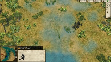 /products/Stronghold: Crusader II/screen4_large.jpg