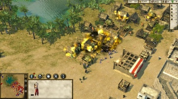/products/Stronghold: Crusader II/screen5_large.jpg