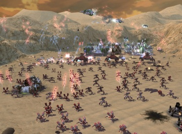 /products/Supreme Commander 2/screen17_large.jpg