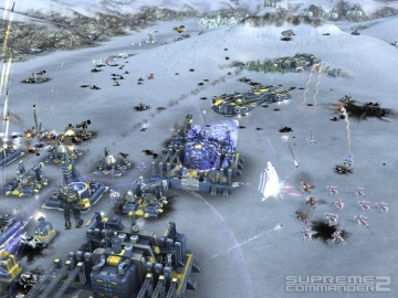 /products/Supreme Commander 2/screen3_large.jpg