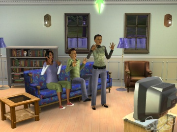 /products/The Sims 3/screen12_large.jpg