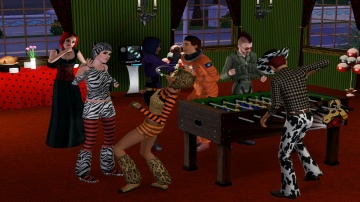 /products/The Sims 3/screen13_large.jpg