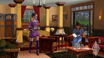 /products/The Sims 3/screen5_large.jpg