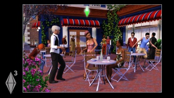 /products/The Sims 3/screen6_large.jpg