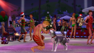 /products/The Sims 3: Pets/screen1_large.jpg