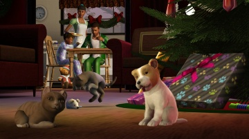 /products/The Sims 3: Pets/screen2_large.jpg