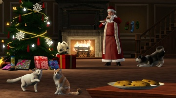 /products/The Sims 3: Pets/screen3_large.jpg