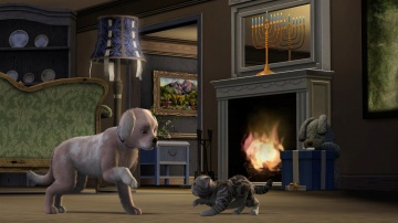 /products/The Sims 3: Pets/screen4_large.jpg