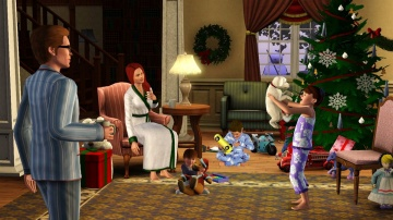 /products/The Sims 3: Pets/screen5_large.jpg