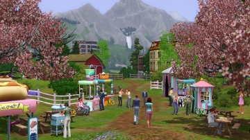 /products/The Sims 3: Seasons/screen1_large.jpg