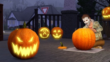 /products/The Sims 3: Seasons/screen3_large.jpg
