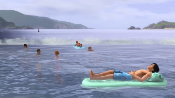 /products/The Sims 3: Seasons/screen4_large.jpg
