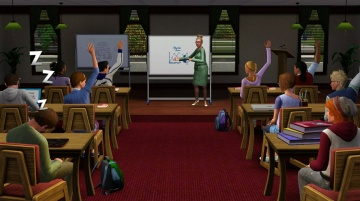 /products/The Sims 3: University Life/screen1_large.jpg