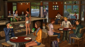 /products/The Sims 3: University Life/screen2_large.jpg