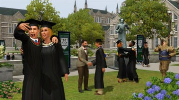 /products/The Sims 3: University Life/screen3_large.jpg