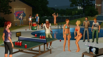 /products/The Sims 3: University Life/screen4_large.jpg