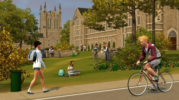 /products/The Sims 3: University Life/screen5_large.jpg
