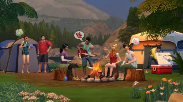 /products/The Sims 4 - Bundle Pack 6/screen3_large.jpg
