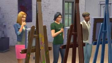 /products/The Sims 4/screen11_large.jpg