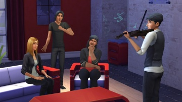 /products/The Sims 4/screen14_large.jpg
