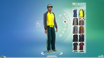 /products/The Sims 4/screen4_large.jpg