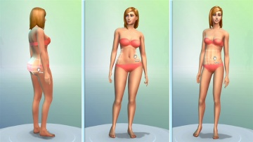/products/The Sims 4/screen5_large.jpg