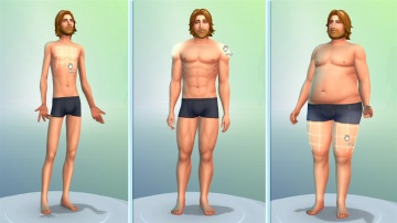 /products/The Sims 4/screen6_large.jpg